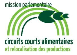 projet_de_loi_restauration_collective