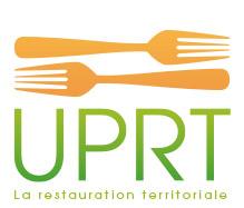 uprt-association