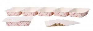 I-Grande-19085-6-barquettes-en-carton-alimentaire-petit-modele.net